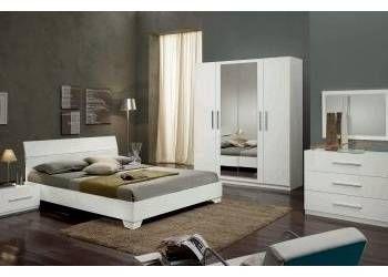 Chambre ŕ Coucher Kristel Chambre A Coucher Ikea Chambre