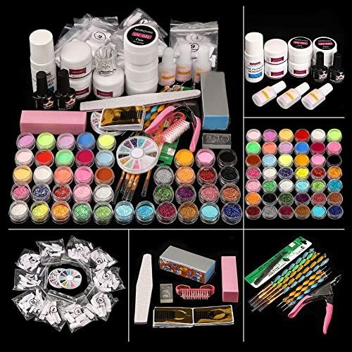 Pin On Beauty Personal Care