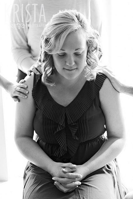 ©2012 Krista Guenin/Krista Photography  www.kristaphoto.com  Winter Wedding in New Hampshire by kristaguenin, via Flickr