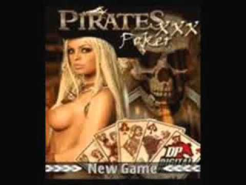 free download pirates xxx