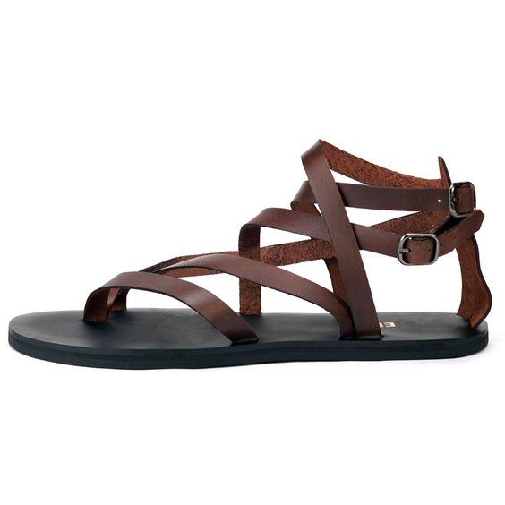 Gladiator Sandals for Men Price,Gladiator Sandals for Men Price Trends ... #designbytheday