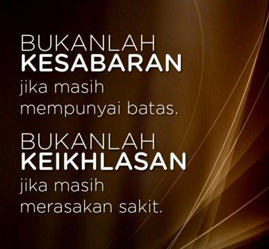 Gambar Dp Bbm Kata Bijak Mutiara Islamic Quotes Kata Kata Indah Kata Kata Alkitab
