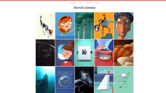 http://motionographer.com/ JOBS