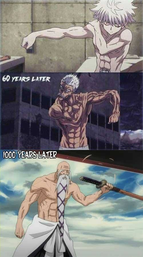 Parece Kkkkkkkkkkkkkkkkkk Anime Funny Anime Memes Funny Gamers Anime