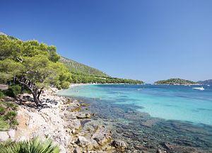 Dsd 76€ -- Vuelos a Mallorca desde varias Ciudades Españolas  http://www.travelzoo.com/es/Dsd-76-Vuelos-a-Mallorca-desde-varias-Ciudades-Espa%C3%B1olas-1200843/
