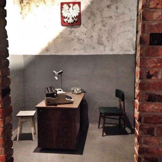 #Polen2015 #Polska #Poland #BalticSea #Ostsee #Gdansk #Danzig #EuropejskieCentrumSolidarności #ECS #Museum #Muzeum