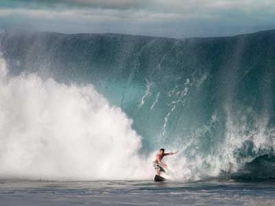 top-5-surf-spots-4.jpg (400×300)