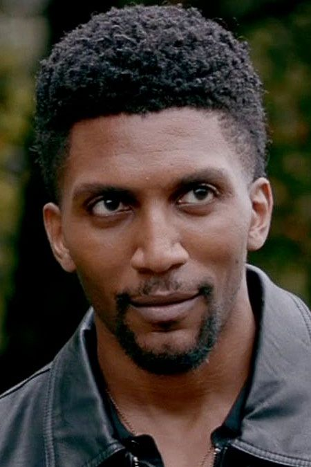 yusuf gatewood biography