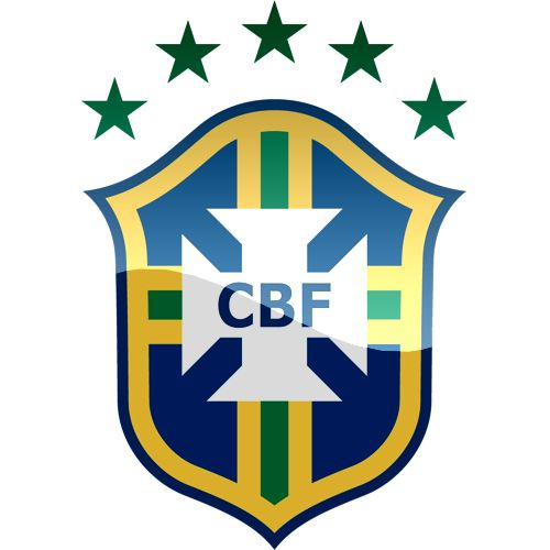 Campeonato Brasileiro Key Missing Players: Logos, World And