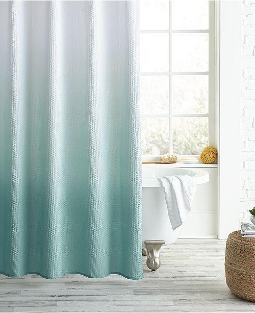 Main Image Ombre Shower Curtain Bathroom Decor Bathrooms Remodel