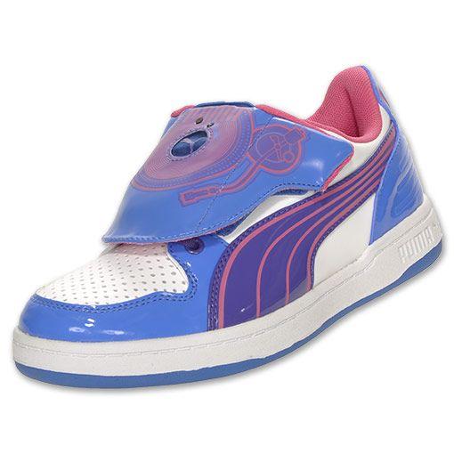Shops and Deals: Puma DJ Lo Jr Kids' Shoes, $69.99 | My Shops ...