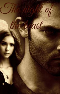 "Leer ""The night of the beast - Cap 24: ""Confía en mí"""" #wattpad #hombres-lobo"