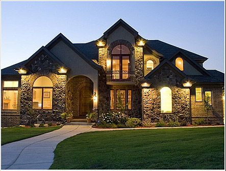 Surprising House Floor Plans Include New Modern Small And Luxury House Largest Home Design Picture Inspirations Pitcheantrous