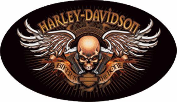 h-d-biker-to-the-bone-2010441