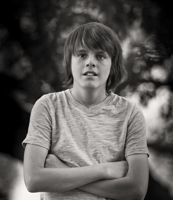 Dalton By Timothy Fairley On 500px Kids Pinterest Photos