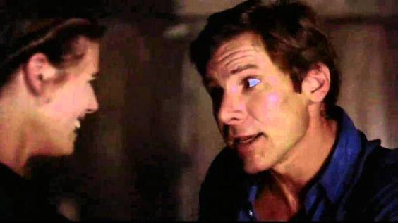 "witness by peter weir 此片还是感觉很不俗的,大概我对peter weir这位同学颇有好感的缘故,但仔细想想也没有什么特别喜欢的地方。 莫染:""""witness"" 简洁、宁静的电影。 仿佛."