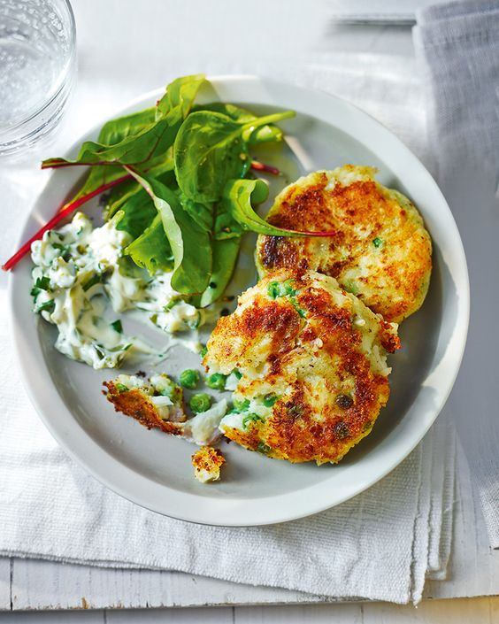 14 recipes you can have for dinner tonight and as a leftover lunch tomorrow - delicious. magazine