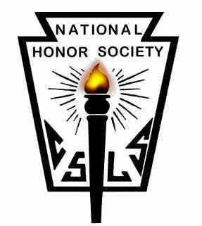 National Junior Honor Society Essay Help(My original question was too short :p)?
