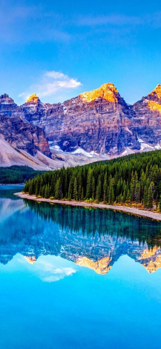 Beautiful Wallpapers For Apple Iphone X Funmary Phone Wallpapers Iphonewallpapers Ios A Best Nature Wallpapers Nature Iphone Wallpaper Nature Wallpaper Beautiful ios wallpaper for iphone