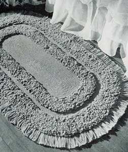 Crochet Stitch Oval : Pinterest ? De idee?ncatalogus voor iedereen