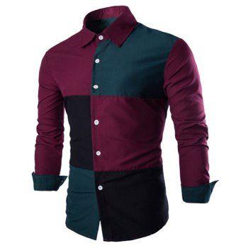 cheap online men clothing - Kids Clothes Zone