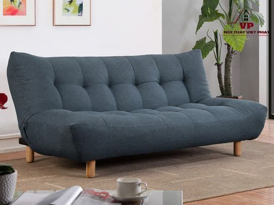 Sofa Bed Twitter Sofás Bonitos Sofá