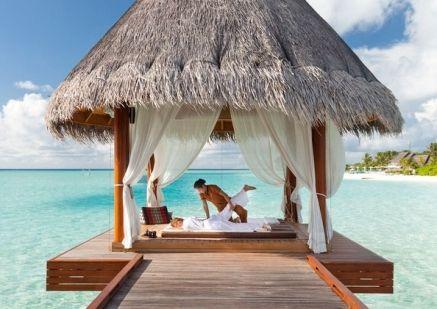 Wellness Lexikon – Thai Massage... http://blog.wellnessbooking.com/2012/06/07/wellness-lexikon-thai-massage/