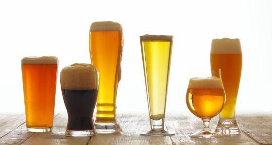 Sepa qué cerveza pedir según el país que visite estas vacaciones | BuenaVida | EL PAÍS:
