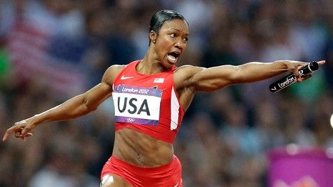 Google Image Result for http://abcnews.go.com/images/Sports/ap_carmelita_jeter_mr_120810_wblog.jpg