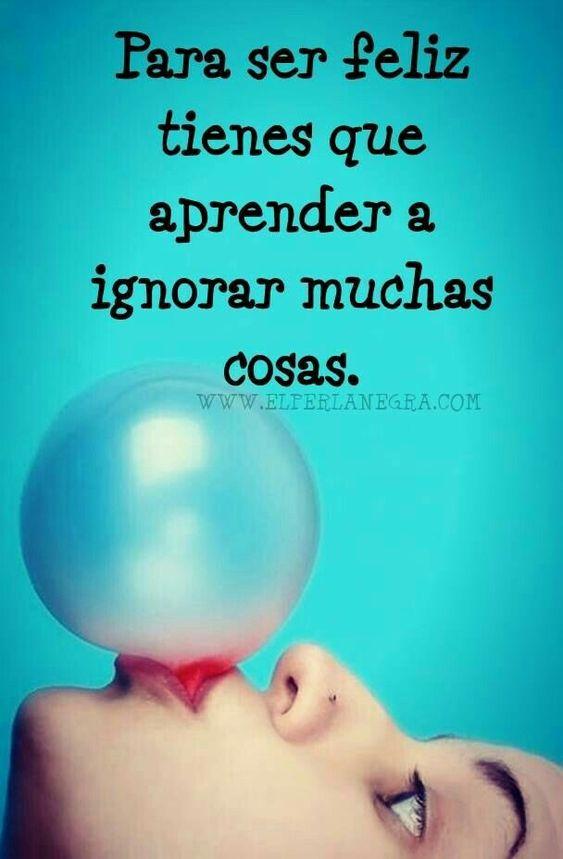 ===Mi felicidad es...=== - Página 2 Facae3548fd84a3355e12af82e110b44