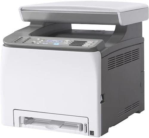Pin By Lamah Multivision Llc On Best Bonanza Products In 2020 Laser Printer Printer Multifunction Printer