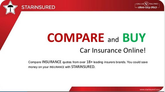 Compare Insurance Quotes Compare Cars Cars And Money On Pinterest