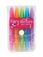 Fairy Writer Gel Pens