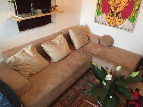 17+ Eine couch zum verschenken 2021 ideen