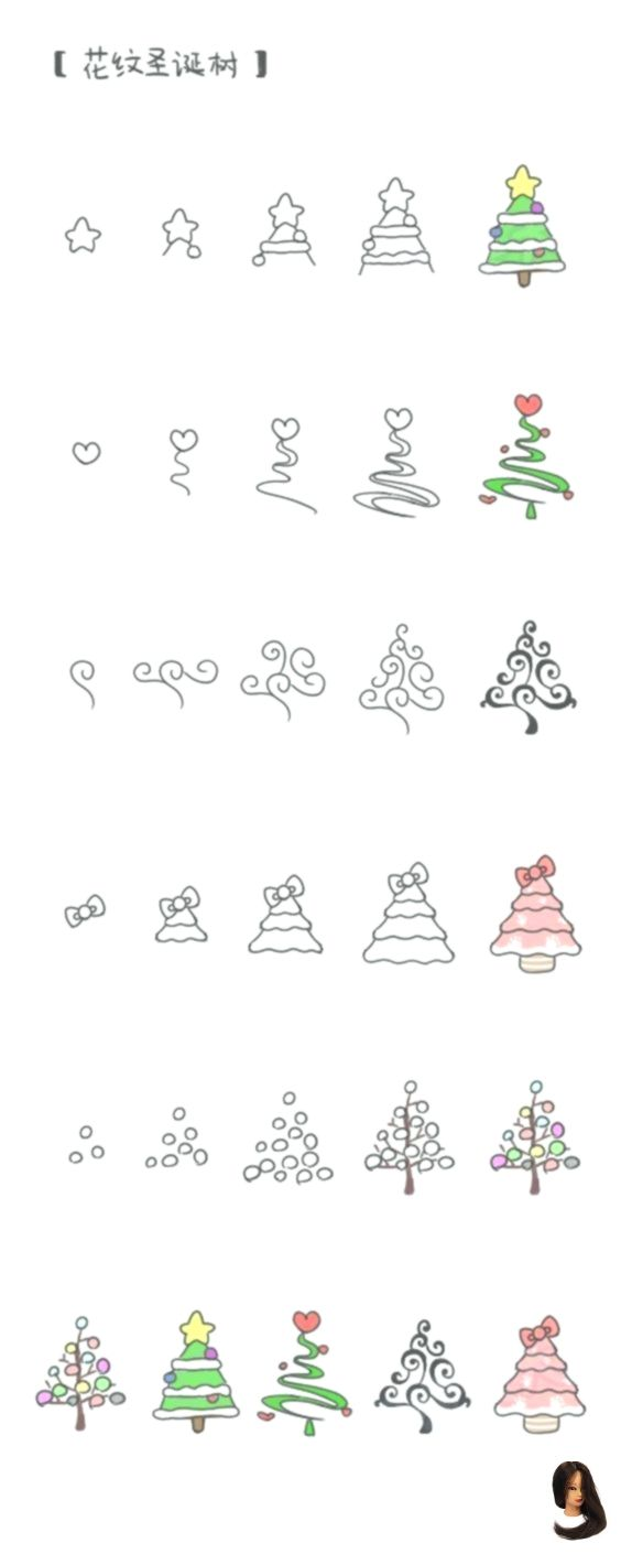 bullet christmas drawing ideas cute holly ideas jolly journal holly jolly christmas bul christmas tree drawing easy christmas drawings christmas drawing bullet christmas drawing ideas cute
