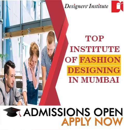 About To Finish Your Class 12 Board Exams Plan For Your Degree Apply For Bachelor S Degree In Fashion Designing Call Us O Fashion Design Design How To Apply