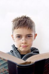 Activities: Dictionary Treasure Hunt