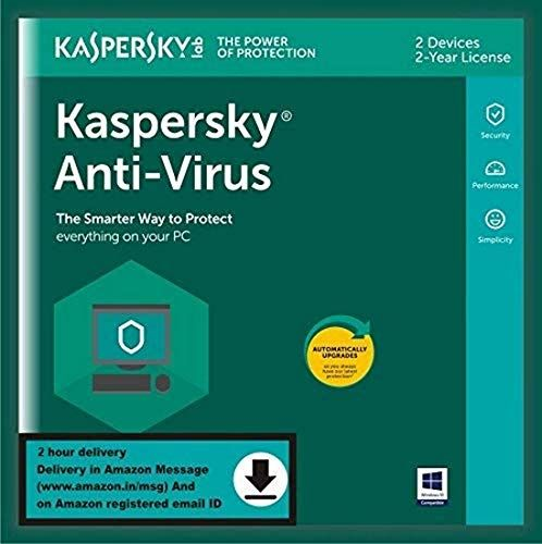 face709b3befe84aaec9630b45f05ab6 - Does Kaspersky Total Security Have Vpn