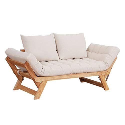 How To Make Good Use Of Single Bed Sofa Sofa Single Sofa