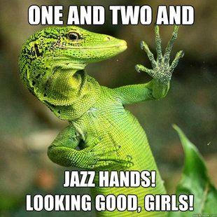 facea2057db5907ccf7be078acbc00e0 lizard memes your own ridiculously photogenic lizard meme,Meme Generator Using Own Image