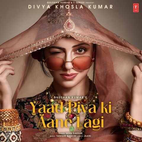 Yaad Piya Ki Aane Lagi Mp3 Song Download Mp3 Song Pop Mp3