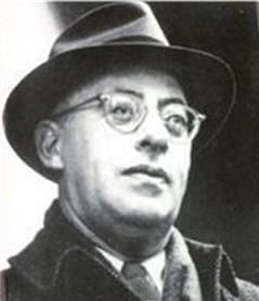 """Saul Alinsky Dedicated His Book  """"Rules For Radicals""""  TO LUCIFER (SATAN)-- The same Saul Alinsky Hillary Clinton & Obama hold allegiance to."""