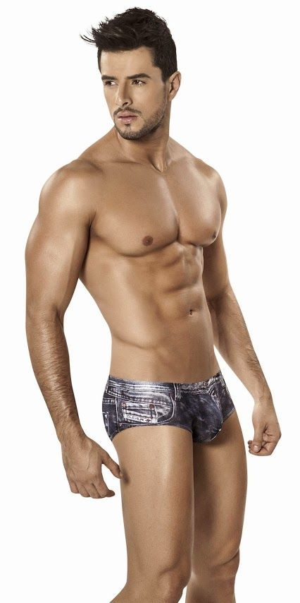Ropa Interior Masculina Desaf O Interior Google Underwear Swimwear Pinterest Posts