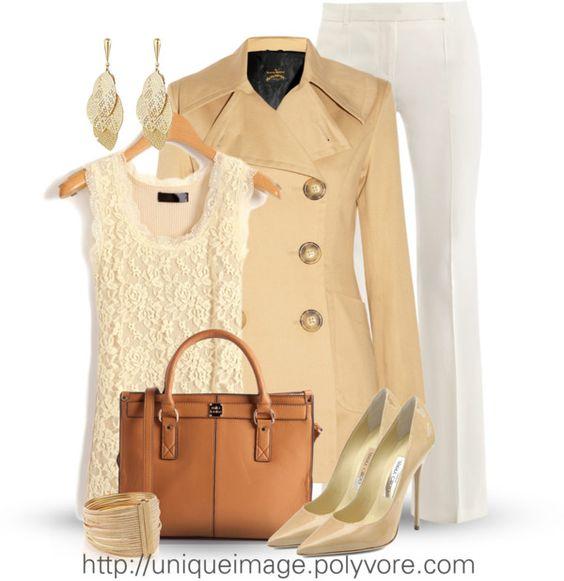 """Vivienne Westwood Jacket"" by uniqueimage on Polyvore"