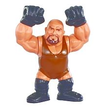 WWE - Figura Slam City - Big Show