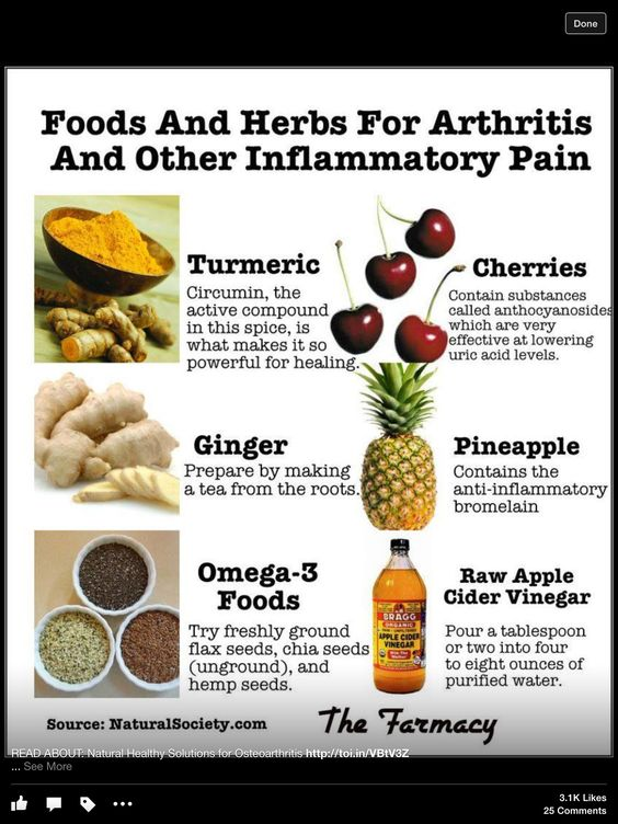 Good for arthritis i need to consume more of these for Is fish oil good for arthritis