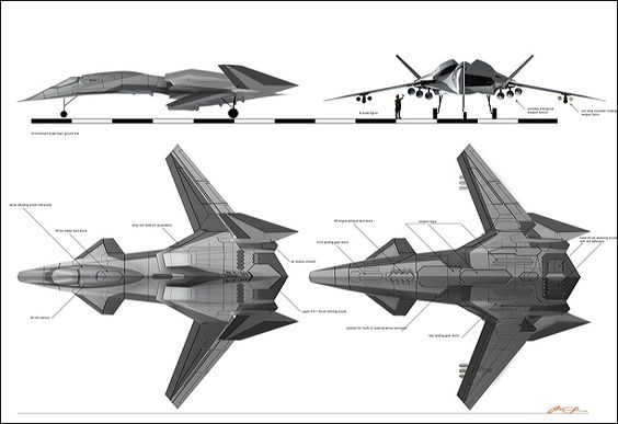 F-37_03