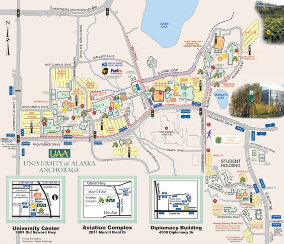 simmons college campus map. simmons college campus map e