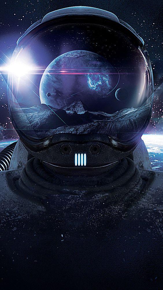 Звёздное небо и космос в картинках - Страница 27 Fad2e87ad8a5bc99a93eaac1e0d21e13