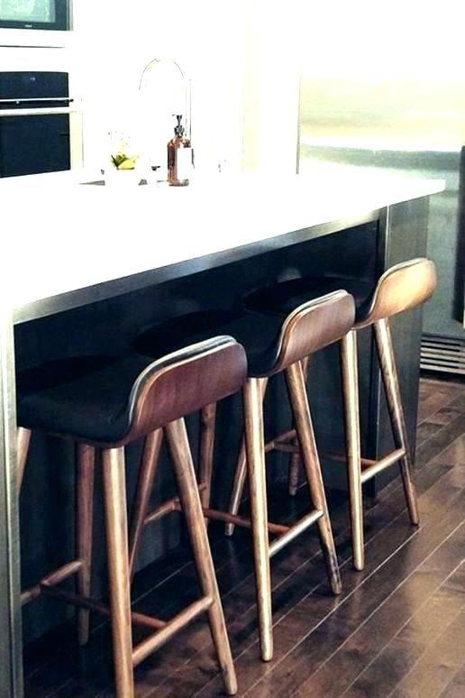 Related Image Kitchen Stools Kitchen Bar Design Kitchen Decor